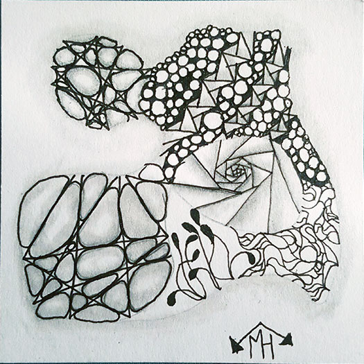 Fescu Ing Nzeppel Tipple  Artist: Matthew Higbee