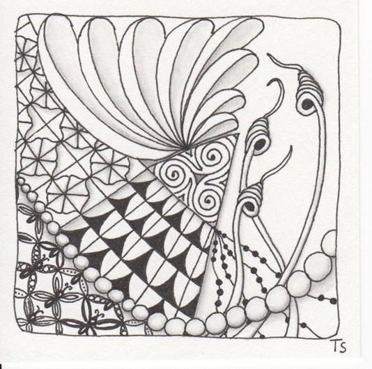 Beadlines Brax Circfleur Flutter Bi Flying Geese Pearlz Phicops Springkle