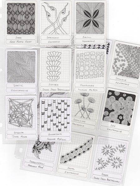 patterncards102